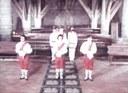 Raices 10 - Danzas de espadas TVE