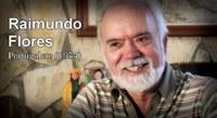 Raimundo Flores: Mendi Alde