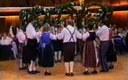 Austria: Reiftanz