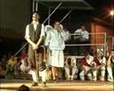 Ribaforadako Paloteadoa - 2007 (4)