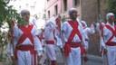 Tolosa: Bordon-dantza 2009 - 04
