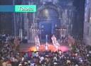Tolosa: Gipuzkoako dantzak 1997