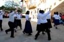 Torralba del Rio: Juan Lobo eta Baltsaren dantza 2013