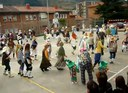Trapagaran: Las Carrascoliendas 2011