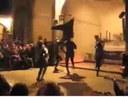 Verges: Dansa de la Mort 2007