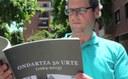 Xabier Etxabe: Ondartza 50 urte