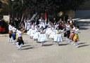 Zarraton: La Morenita