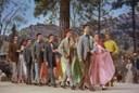 Zazpi andregai zazpi anaientzat (1954)