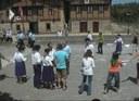 Zubieta: Soka-dantza 2007