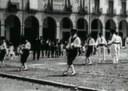 Eusko Ikusgayak 03 Zumarraga: Ezpata-dantza 1923-30