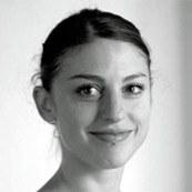 Cristina García Fonseca