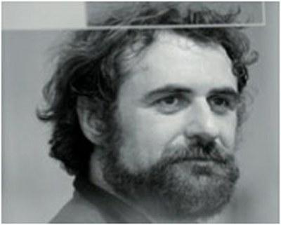 Damian Muñoz