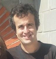Aitor Madrid
