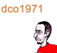 dco1971