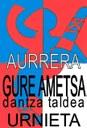 Aurrera Gure Ametsa