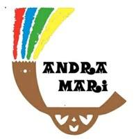 Andra Mari Dantza Taldea