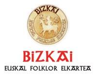 Bizkai Euskal Folklor Elkartea