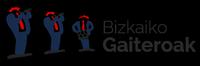 Bizkaiko Gaiteroak