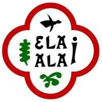 Elai Alai Kultur Elkartea