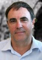 Josu Larrinaga Zugadi