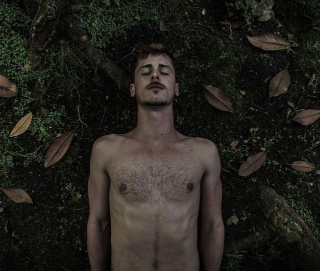 Sortzailea aurrez-aurre: Igor Calonge