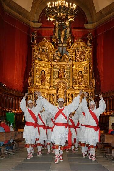 Sahatsa Valladoliden