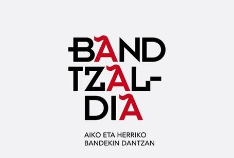 BANDtzaldiak Euskal Herriko Musika Bandak jarriko ditu dantzan