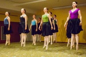 2017-05-12 UTAH-ko ballet dantzarien agurra