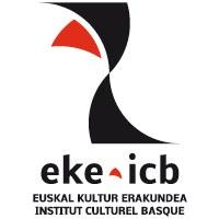 Jakes Larre - EKE