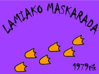 Lamiako Maskarada