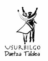 Usurbilgo Dantza Taldea