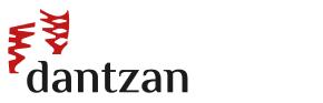Dantzan